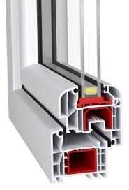 Okna PVC in njihove številne prednosti