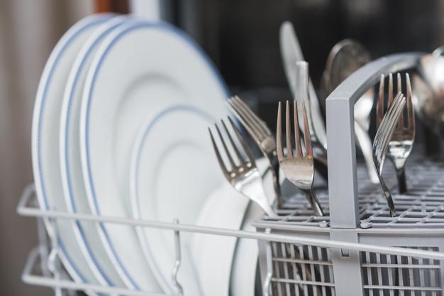 Gospodinjski aparati višje kakovosti