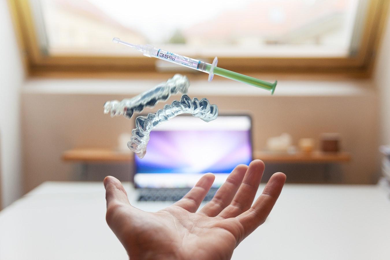Implantati za starejše ljudi
