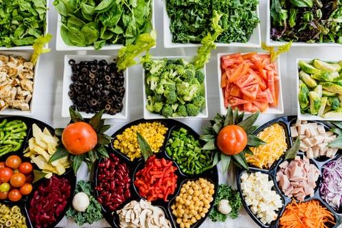 Embalaža za živila lahko pritegne potencialne kupce
