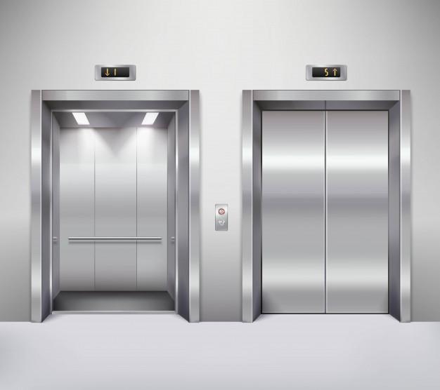 Vrata z maksimalno funkcionalnostjo