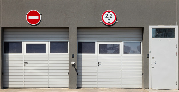 Vhodna varnostna vrata za vrhunsko udobje