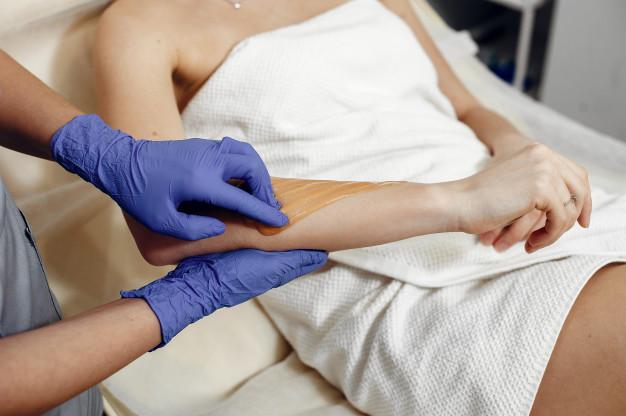 Globinsko čiščenje kože – vrhunski učinki ter ugodna cena