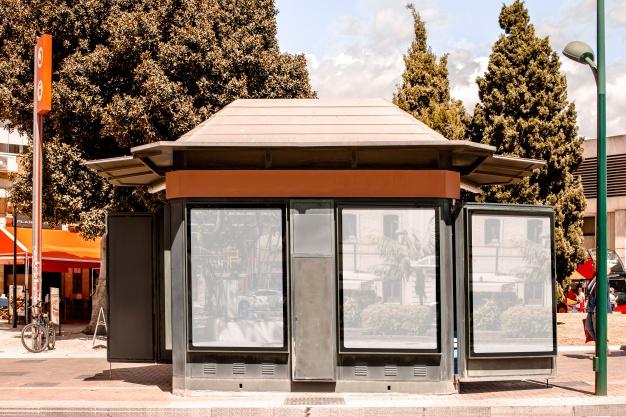 Steklena vrata – kakovostna in ugodna