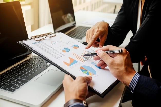 Prestrukturiranje omogoča, da podjetje ponovno zaživi