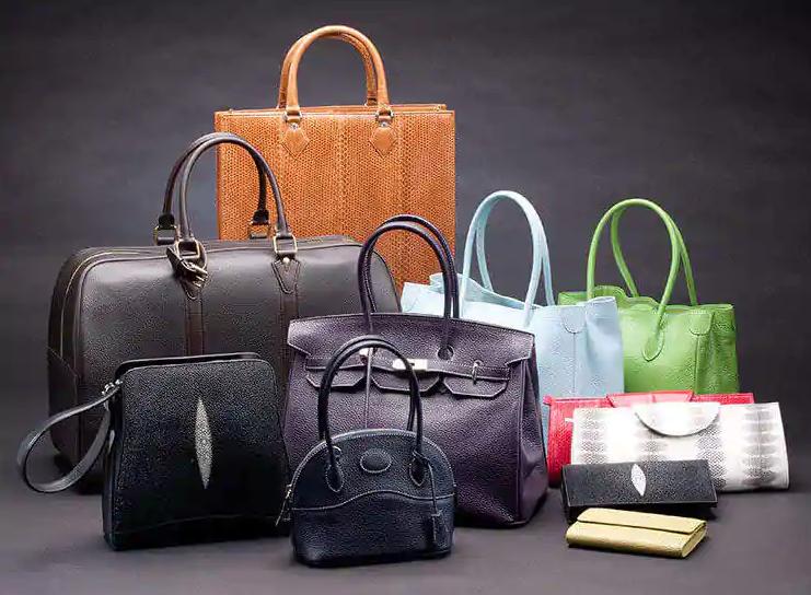 Promocijska darila in darilne vrečke