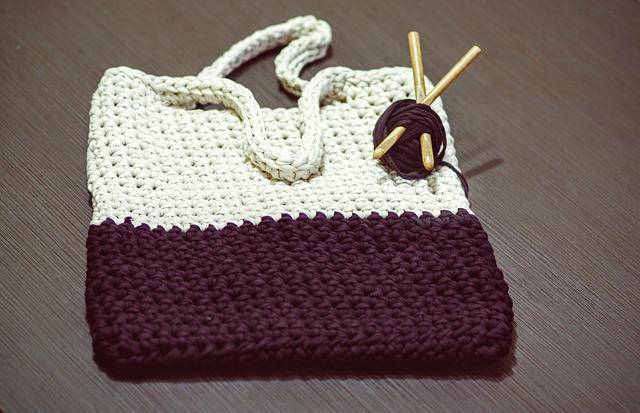 Domiselne vrečke imajo lahko v kombinaciji s promocijskim darilom odličen učinek