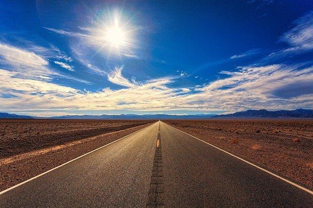 Gotovo ne moremo pričakovati prijetnih počitnic, če nas klima za avtodom pusti na cedilu