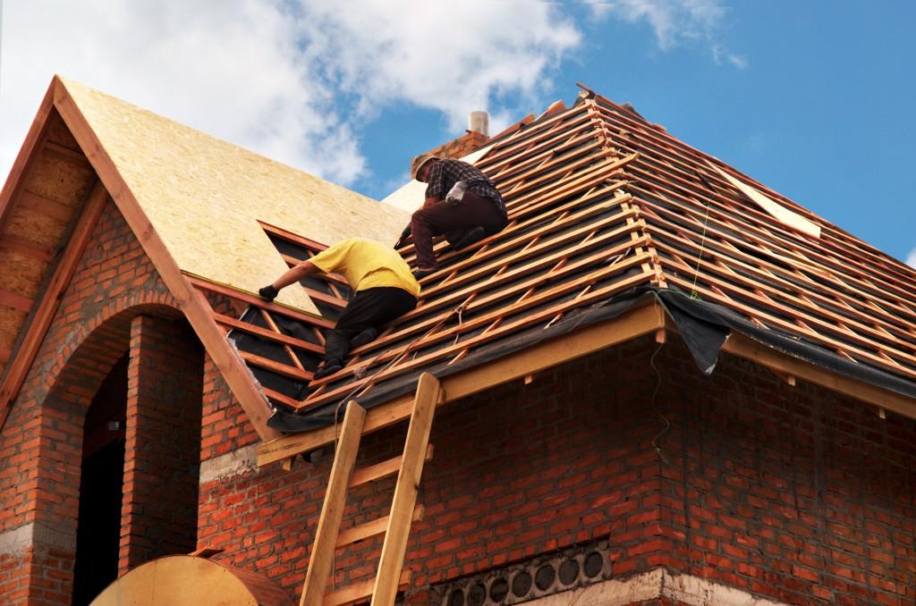 Strokovnjaki za prenovo stanovanja